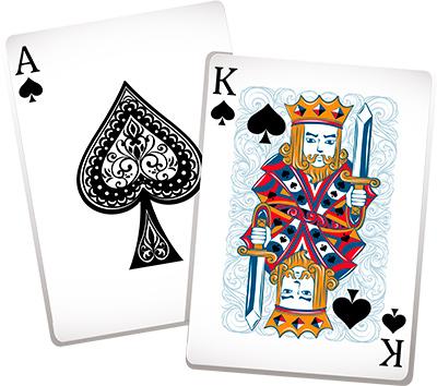 blackjack-pa%cc%8a-internettet