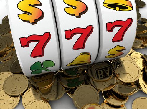casino-jackpots